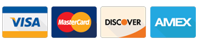 Pay using Credit/Debit card