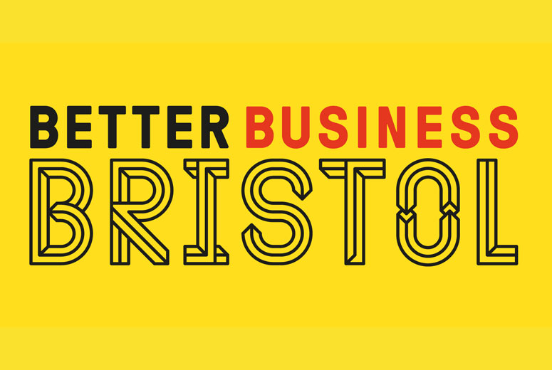 Better Business Bristol